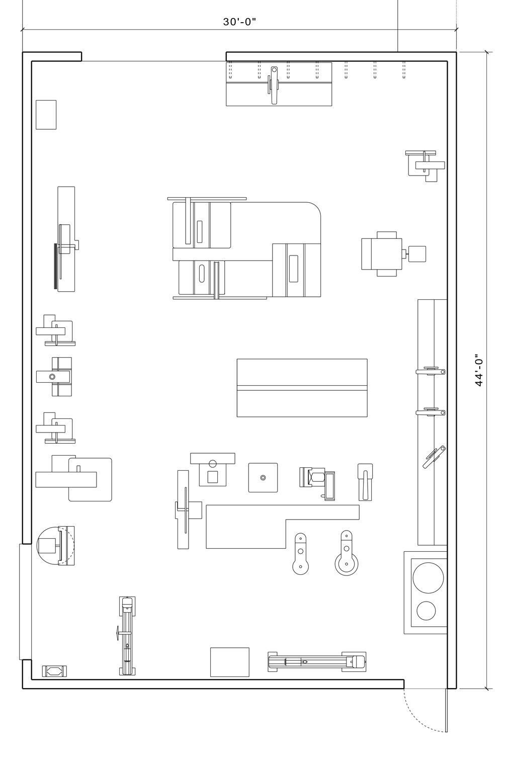tool_plan2.jpg